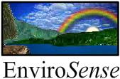 EnviroSense, Inc.